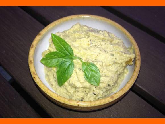 Olivová tapenáda alebo rýchle stredomorské predjedielko